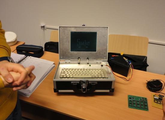 DSC08081.JPG