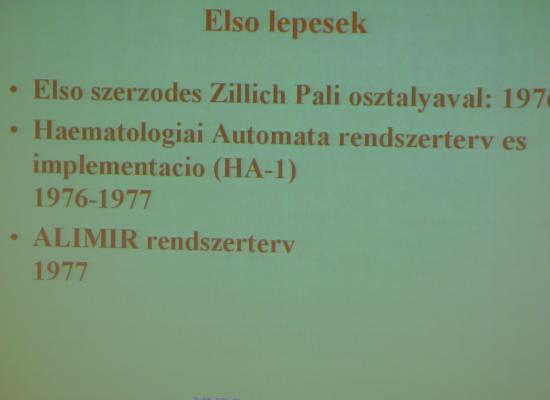 121_2169.jpg